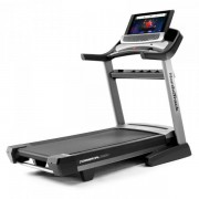 NordicTrack Laufband New Commercial 2950