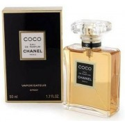 Chanel - Coco (50ml) - EDP