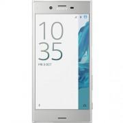 Telefon mobil Sony Xperia X Performance, Dual SIM, 64GB, 3GB RAM, 4G, White