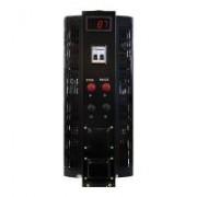 Автотрансформатор (ЛАТР) ЭНЕРГИЯ Black Series TDGC2-15кВА 45А (0-300V) однофазный