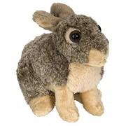"Wild Republic Rabbit CK 12"" Plush"