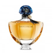 SHALIMAR EAU DE PARFUM SPRAY 30 ML