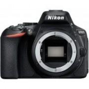 Nikon Appareil photo numérique reflex NIKON D5600 boitier nu