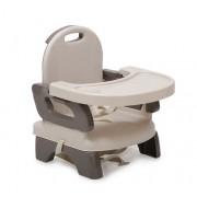 Moni - Повдигащ стол за хранене - Pepper