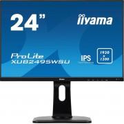 iiyama ProLite XUB2495WSU-B1 - Full HD Monitor