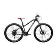 "Gepida RUGA 29"" 2017 férfi Mountain bike"