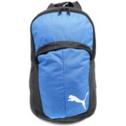 Puma Pro Training II 23 L Backpack(Blue)