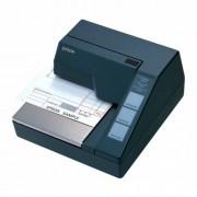 Матричен принтер Epson TM-U295, сериен