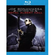 Live from the Royal Albert Hall [Blu Ray] [Blu-Ray Disc]