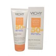 Vichy Capital Soleil Lapte Gel pentru Corp SPF 50+