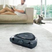 AEG RX9 3D Vision Robot Vacuum Cleaner