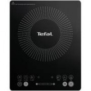 Tefal Réchaud induction TEFAL IH210801 Plaque à induction 2100 W