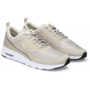 Nike WMNS AIR MAX THEA Sneakers For Women(Beige)