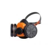 Mascarilla de gas boca modelo 820 | 2 Filtros | Envío Gratis