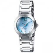 Дамски часовник CASIO Collection LTP-1282PD-2AEF