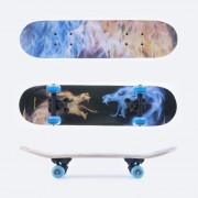 skateboard Spokey DRAKOS 60 x 15 cm