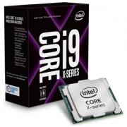 Procesor Intel Core i9-7900X Skylake-X, 3.3GHz, socket 2066, Box, BX80673I97900X