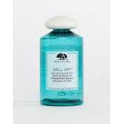 Origins Well Off Fast and Gentle Eye Make Up Remover 150ml-No Colour