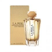 La Perla Just Precious 100Ml Per Donna Senza Confezione(Eau De Parfum)