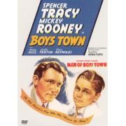 Boys Town [DVD] [1938]