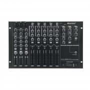 Omnitronic CM-5300