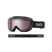 Smith Goggles Sonnenbrillen Smith TRANSIT TN3IBK16