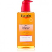 Eucerin pH5 aceite de ducha para pieles sensibles 400 ml