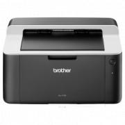 BROTHER štampač HL-1112E