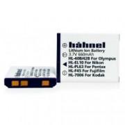 Hahnel HL-EL10 - Acumulator Li-Ion tip Nikon EN-EL10, 3.7V, 720mAh, 2.7Wh