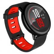 Smartwatch Xiaomi Amazfit Pace Watch black EU