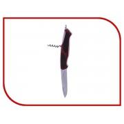 Victorinox Мультитул Нож Victorinox RangerGrip 52 0.9523.C