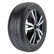 Dunlop 225/45r1794y Dunlop Sport
