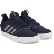 ADIDAS TRUE STREET Sneakers For Men(Navy)