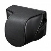 Sony LCS-EJC3B - toc pentru seria Nex