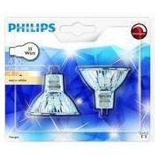 Philips HALOGEN 35W GU5,3 SPOT DIM 2ST