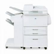 HP Printer LJ 9050 MFP (Q3728A) Refurbished all in one