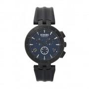 Versus by Versace S76120017 мъжки часовник
