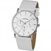 Jacques Lemans 1-1816B мъжки часовник