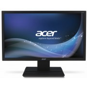 "Monitor TFT, ACER 21.5"", V226HQLbid, 5ms, 100Mln:1, DVI/HDMI, FullHD (UM.WV6EE.015)"