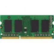 DELL SODIMM DDR4 4GB 2400MHz