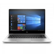 HP EliteBook 840 G6 i7-8565U 16GB 512 Win10P LTEA 7KN32EA