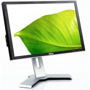 "Dell Monitor 20"" LCD WSXGA+ Dell 2009WT"