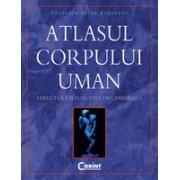 ATLASUL CORPULUI UMAN