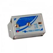 Amplificador de Linha VHF/UHF 30dB - Proeletronic