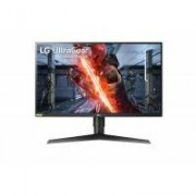 LG Ecran 27 pouces Full HD LG LG 27GN750-B
