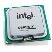 Procesor Intel Celeron Dual-Core E1400 2GHz, FSB 800MHz, LGA775