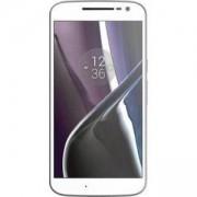 Двусимов смартфон SM4375AD1N6, MOTO G XT1622 WH /4375AD1N6