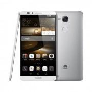 Huawei Ascend Mate 7 16 GB Plata Libre