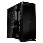 In Win 805 Infinity Black ATX