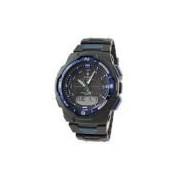 Relógio Casio Masculino Sgw-500h-2bvdr.